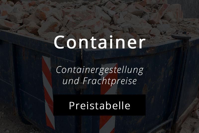 container-juli18